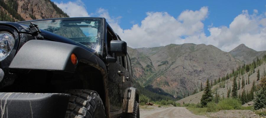 Jeep_bg