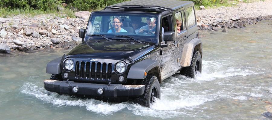 jeep-rental_900x600