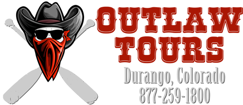 Outlaw Tours and Adventures
